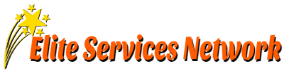 Elite Services Network