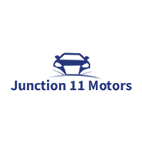 Junction 11 Motors on Elite Services Network