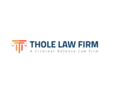 Eric Thole Attorney at Law on Elite Services Network