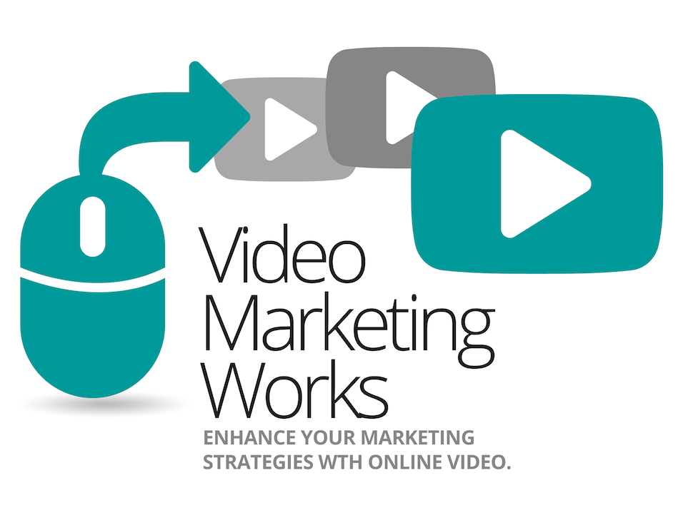 Use Video Testimonials To Improve your Business!