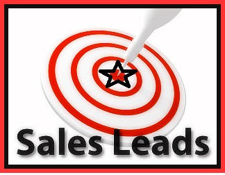 What is a Sales Lead ?