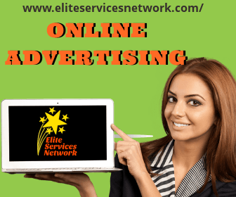 Why do I need to Advertise Online?